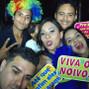 O casamento de Natalia Teixeira Dos Santos e Flash Totens e Foto Cabine 11