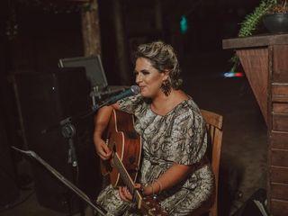 Carol Matos Music 3