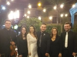 Sidi Garcia Cerimonialista 1