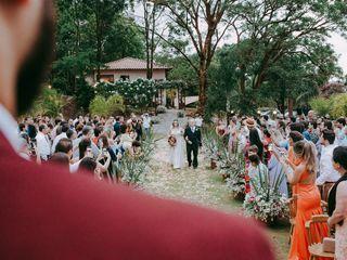 Brasil Wedding 2