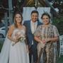 O casamento de Gabriela V. e Carol Matos Music 10