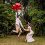 O casamento de Anne e Gustavo Belasques Foto e Filme 19