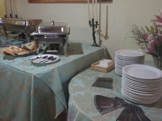 Buffet Family Eventos 2
