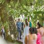 O casamento de Janes Natali e Lyra Orquestra 11