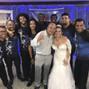 O casamento de Luci M. e Batucada Black 12