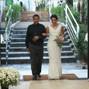 O casamento de Lilian A. e Laércio Braghirolli Fotografia 132