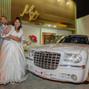 O casamento de Aline Garcês e Maju Festas 21