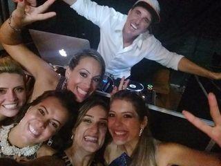 Playbak - DJ Dentinho 2