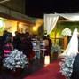 O casamento de Amanda Damasceno e Lírio dos Vales Decorações 10