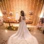 O casamento de Aline Garcês e Maju Festas 22