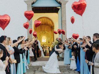 Brasil Wedding 3