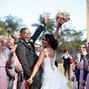 O casamento de Samuela Santana e iFotografias 20