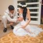 O casamento de Débora Medeiros e Renan Andrade Fotografia 33