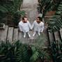 O casamento de Celso Almeida e Amon - Fotografia de Casamentos 6