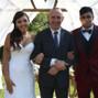 Marcelo Fabiano -  Celebrante de Casamentos 9