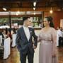 O casamento de Ludmille M. e Gouvea Fotos Imagem Digital 21