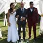 Marcelo Fabiano -  Celebrante de Casamentos 10