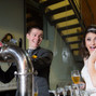 O casamento de Clarice e Richard e Marcos Ricardo Fotografias 8