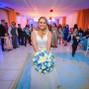 O casamento de Jucelia Batista e Thiago Ferreira Fotografias 3