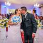 O casamento de Jucelia Batista e Thiago Ferreira Fotografias 4