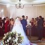 O casamento de Paola Omura De Andrade e Sítio Buffet Callegari 1