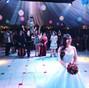 O casamento de Paola Omura De Andrade e Sítio Buffet Callegari 2