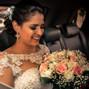 O casamento de Mariana Janeiro Marques e Lucas Dreher Fotografia 5