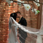 O casamento de Ayana Sanches e Espaço Maison Bella Vista 16