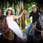 O casamento de Milena Cunha e AHS Produções e Eventos 17
