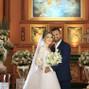 O casamento de Ana N. e Impactus Foto & Vídeo 11