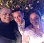 O casamento de Raquel Silva e Diogenes Rocha Fotografia 31