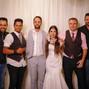 O casamento de Mauricio L. e Banda Intercâmbio 7
