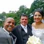 O casamento de Elaine e Israel Fernandes - Celebrante de Casamento 6