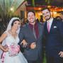 O casamento de Joyce Silva e Guilherme Martins e Danilo Sandes Mestre de Cerimônias 14