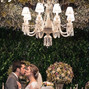 O casamento de Renata Sampaio e FMS Digital Pro 25