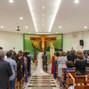 O casamento de Fadima Augusto e Jayro Gandarella 20