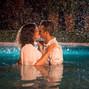 O casamento de Raquel Silva e Diogenes Rocha Fotografia 35
