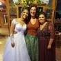 O casamento de Letícia S. e Lyllis 11