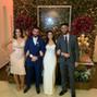 O casamento de Larissa e Buffet Toca 31