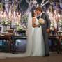 O casamento de Fadima Augusto e Jayro Gandarella 23