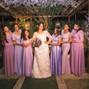 O casamento de Raquel Silva e Diogenes Rocha Fotografia 37
