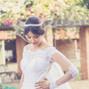 O casamento de Geisy Loschi e iFotografias 12