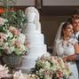 O casamento de Fadima Augusto e Jayro Gandarella 25