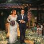 O casamento de Raquel Silva e Diogenes Rocha Fotografia 38