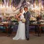 O casamento de Fadima Augusto e Jayro Gandarella 27