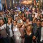 O casamento de Fadima Augusto e Jayro Gandarella 28