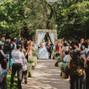 O casamento de Mirelle e Chácaras Portal Paraíso 6