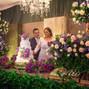 O casamento de Raquel Silva e Diogenes Rocha Fotografia 39