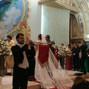 O casamento de Lucimara Rodrigues e Menegato Coral & Orquestra 14