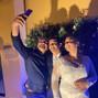 O casamento de Raquel Silva e Diogenes Rocha Fotografia 40
